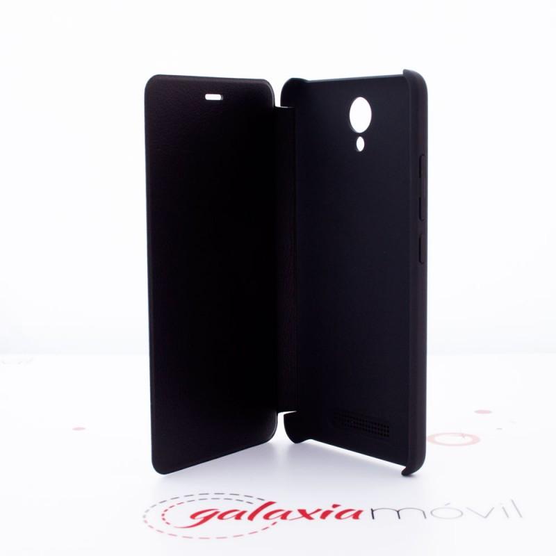 Flip Cover Xiaomi Redmi Note 2