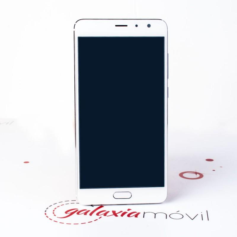 Xiaomi Redmi Pro - 32 GB