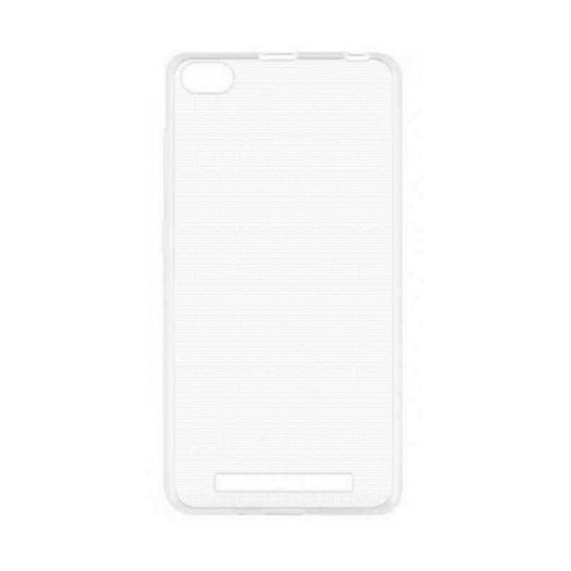Funda Gel Xiaomi Redmi 4