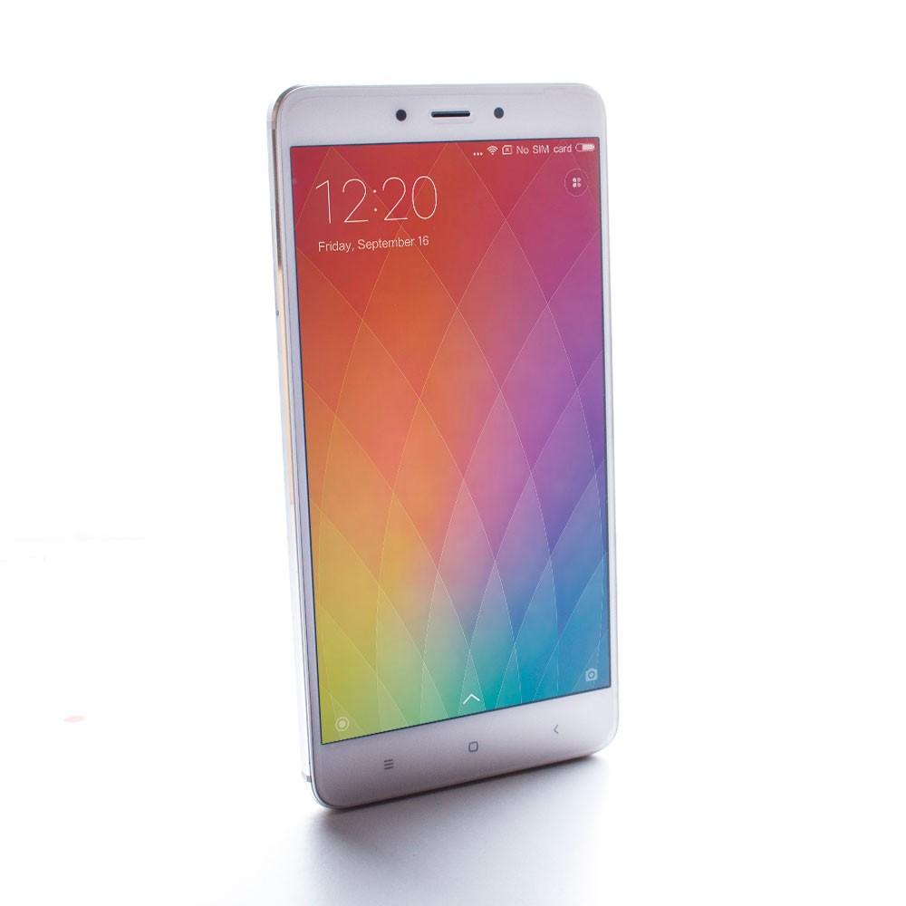 Xiaomi redmi note 4 3 gb 32 gb for Housse xiaomi redmi note 4