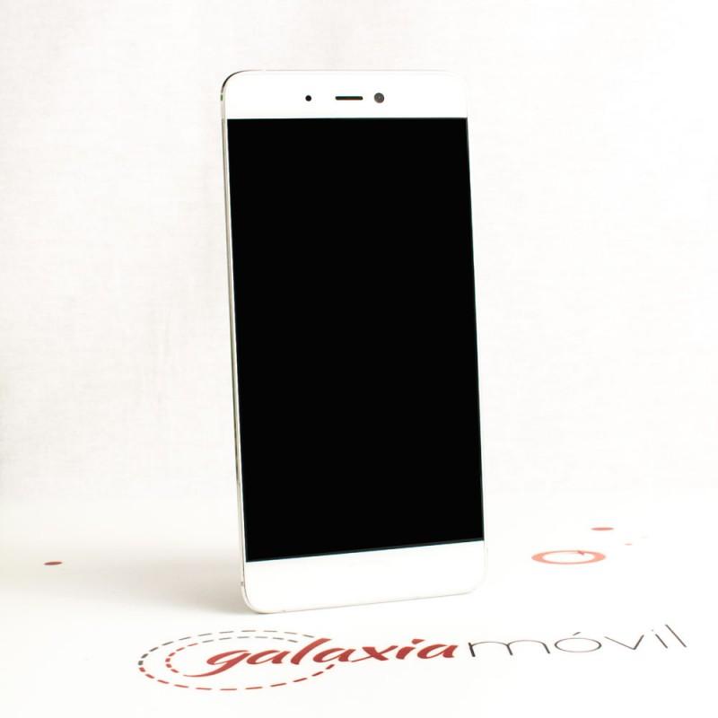 Xiaomi Mi5S - 4 GB