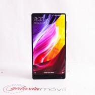 Xiaomi Mi Mix - 4 GB
