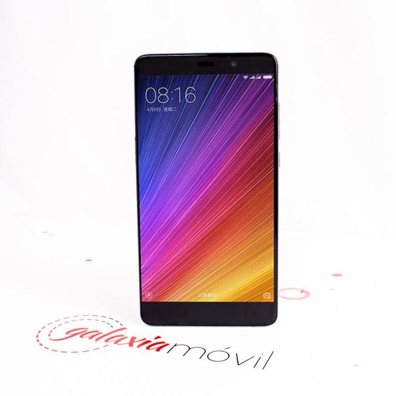 Xiaomi Mi5S Plus - 6 GB