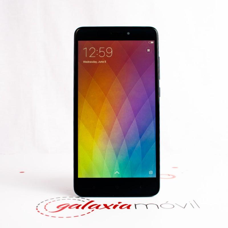 Xiaomi Redmi Note 4 - 3 GB