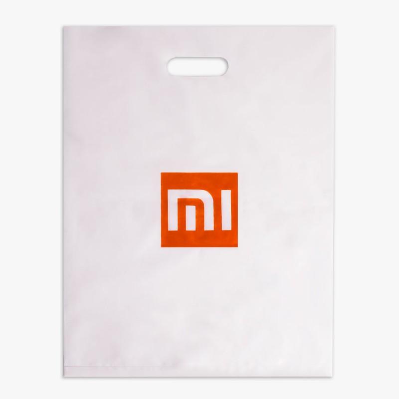 Bolsa de Xiaomi
