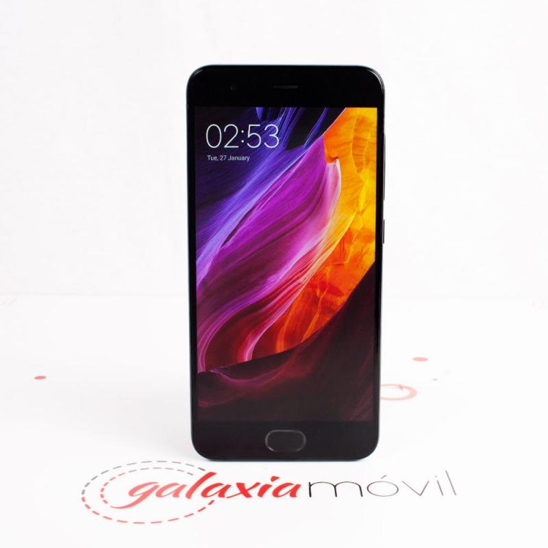 Xiaomi Mi 6 - 128 GB