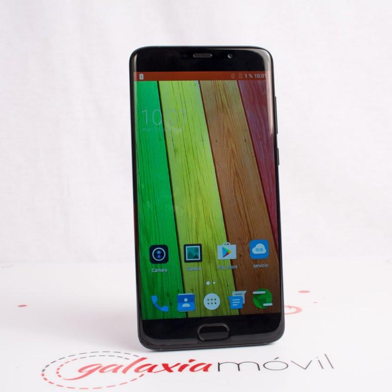 Elephone S7 - 4 GB
