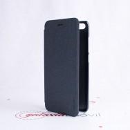 Flip Cover Xiaomi Mi6