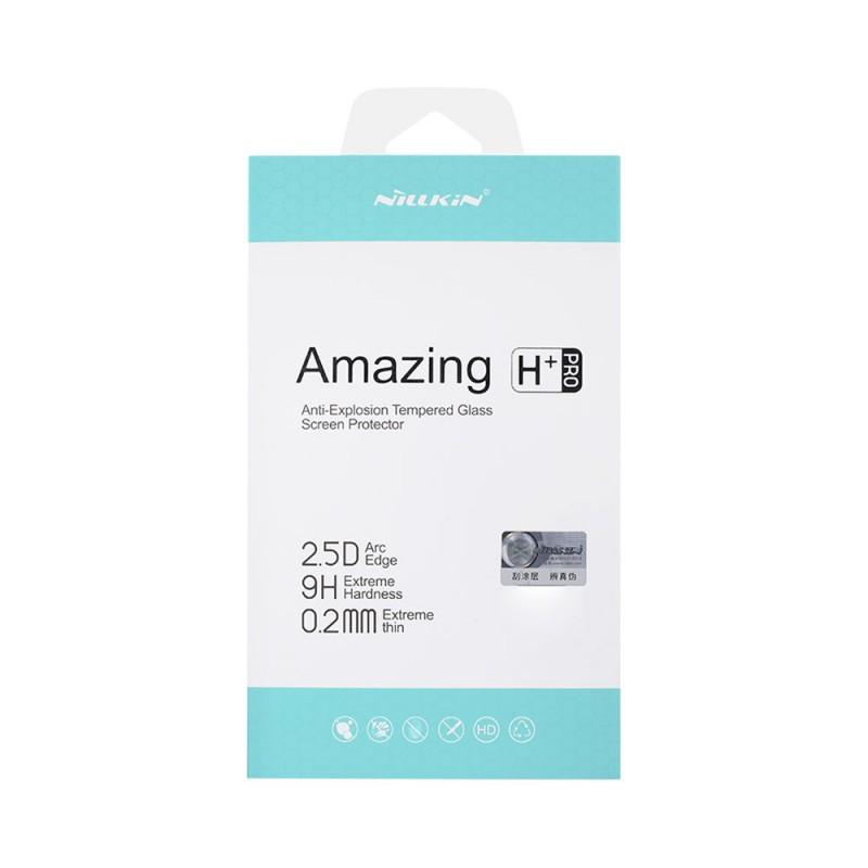 Nillkin Amazing H+PRO Oneplus 3 / 3T