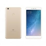 Xiaomi Mi Max 2 - 64 GB