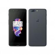 OnePlus 5 - 64 GB