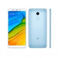 Xiaomi Redmi 5 - 3GB / 32 GB