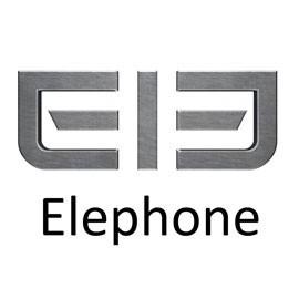 Móviles Elephone