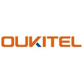 Móviles Oukitel